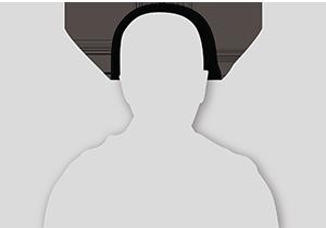 beverley-demo-profile