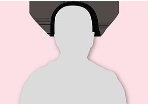 jane-demo-profile